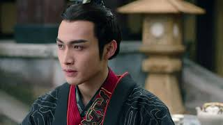 THE KING'S WOMAN Ep 3 | Chinese Drama (Eng Sub) | HLBN Entertainment