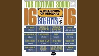 "Shotgun (""16 Big Hits"" Stereo Version)"