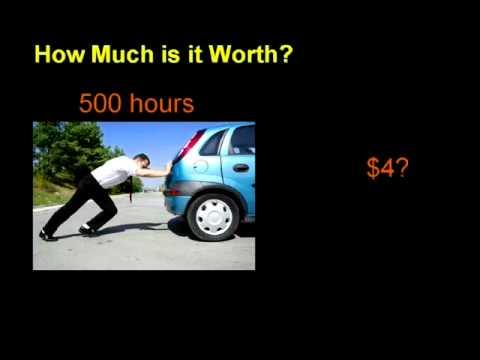 Greitai užsidirbkite pinigų tinkle