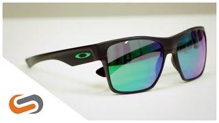 Oakley TwoFace XL