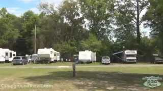 Videos From Goodbread Mobile Home Park Florida United States