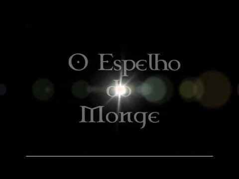 O ESPELHO DO MONGE - teaser