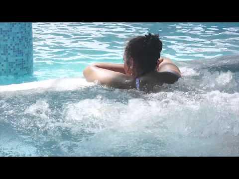 Brom Tabs 2.2lb Video video