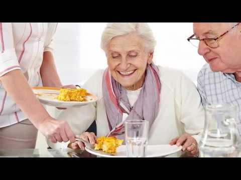 Hipertenzija adenoids