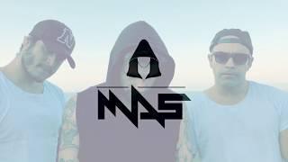 Mi Cama   - Karol G + J Balvin Ft. Nicky Jam - Marlon Alves Dance Mas
