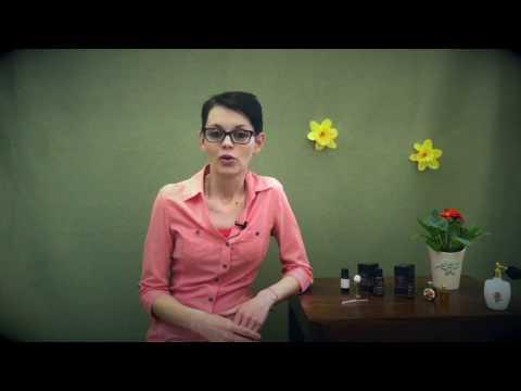 Parazitaellenes kemoterápiás szerek