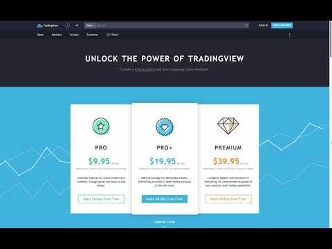 mp4 Tradingview Yearly Subscription, download Tradingview Yearly Subscription video klip Tradingview Yearly Subscription