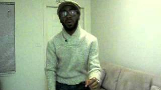 For All We Know(cover)- Donny Hathaway