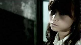モーニング娘。 『なんちゃって恋愛』 (MV) - YouTube