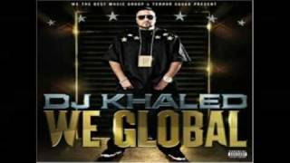 DJ Khaled Blood Money feat Rick Ross, Brisco, Ace Hood & Birdman produced by ISAAC OPUS