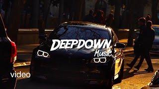 Ben Fero   Biladerim İçin (Emrah Turken Remix)  Mafia Showtime