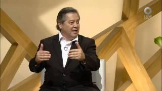 México Social - Pueblos indígenas