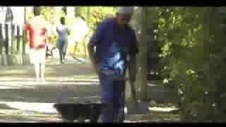 I Wanna - ZAKE con DJArielCeresola (Ritmo Interno - 2007)