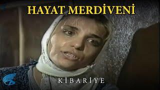 Hayat Merdiveni - Türk Filmi
