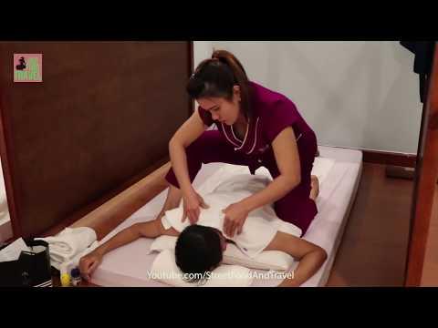 Tratamentul de sex prostatita masaj