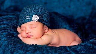 Música Para Bebés, Suave Y Dulce, 30 Min. Relajarse, Dormir.