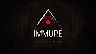 IMMURE - Demo Trailer