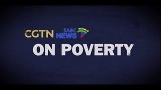 SABC News Your World, CGTN special broadcast: 05 November 2017
