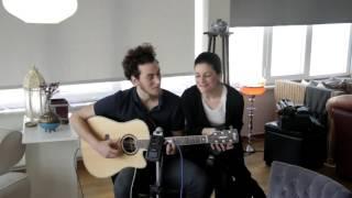 Jehan Barbur & Evrencan Gündüz - In A Manner Of Speaking