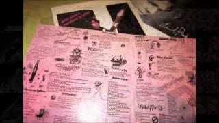 "Ariel Pink ""Exile on Frog Street"""