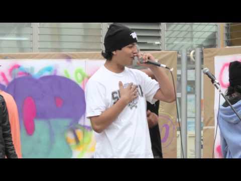 MarvinLopez's Video 128289232279 cwcKC0m1eUw