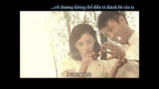 [Vietsub] [Vu Hòa Vỹ] Bạch nguyệt quang 白月光 || Thanh manh