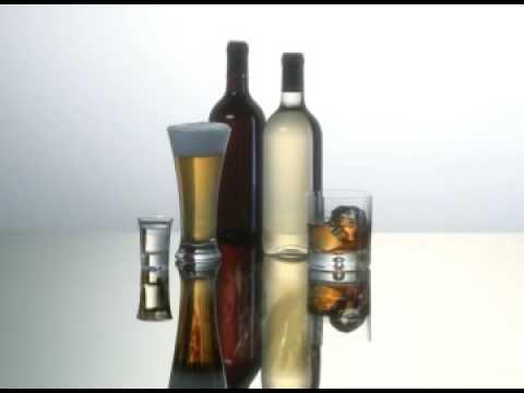 Leczenie alkoholizmu Naberezhnye Chelny