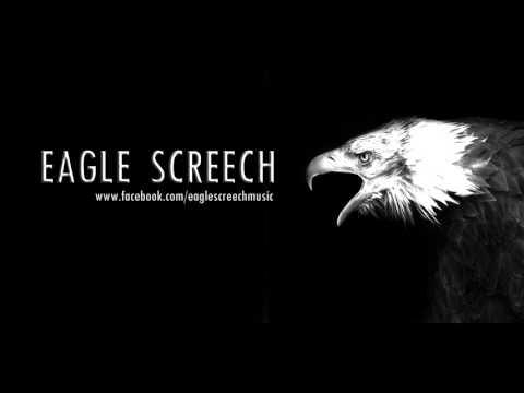 Eagle Screech - Millenium