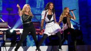 The Cheetah Girls - Cheetah Love (Full HQ)