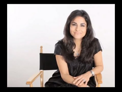 How to Do Makeup for a Job Interview | Makeup Tutorials