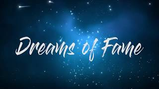 Check Out Dreams of Fame!