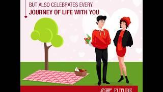 Buy Insurance Online At Future Generali