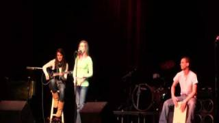 Pops Concert 2011- American Honey