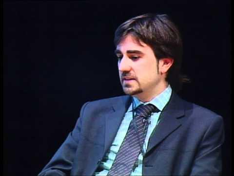 Casos: David Zorrilla, Das Photonics