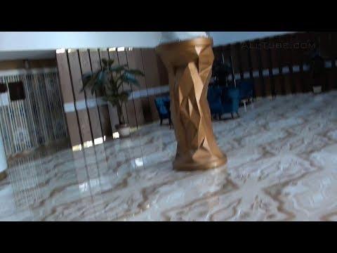Alanya - Super Lux 2 Zimmer Wohnung zum mieten oder kaufen... Ali Iscitürk