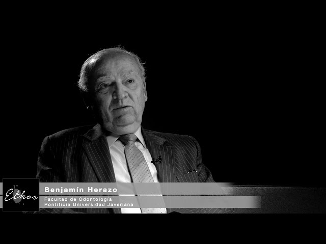 Benjamín Herazo Acuña