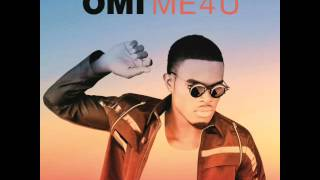 Omi - Sing It Out Loud