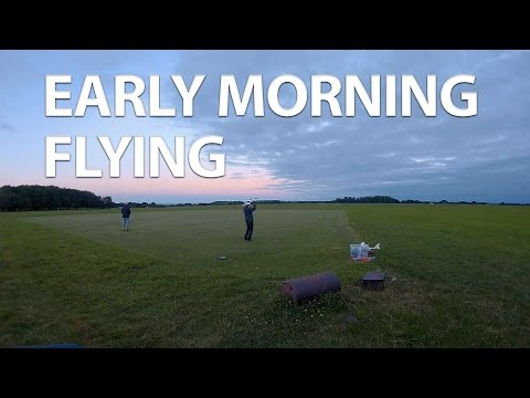yes-i-got-up-at-0430-to-do-this--flying-at-dawn