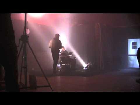 Ver vídeoDown Syndrome: MIxItDays