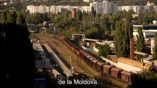 Социалисты сняли фильм о Молдове