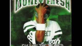 DJ Money Fresh - Slow Jams Mega Mix: Al B Sure & Tank
