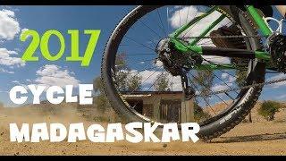 Cycle Madagascar Video