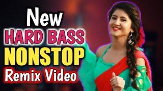 Full Bass Odia Nonstop Remixx || Full Video Hd Remix Video 1080p