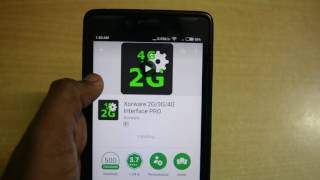 How to Use Jio Sim in 3G Phone 100% WORKING