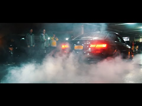 Download H2Oi 2015 Official After Movie | Stance Nation Mp4 HD Video and MP3