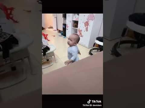 Hoá ra tâm lí trẻ con cũng không khó đoán lắm nhỉ :))) Ùuuuuuu ùùuuuuu