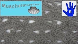 Loop Häkeln Muschelmuster Free Online Videos Best Movies Tv Shows