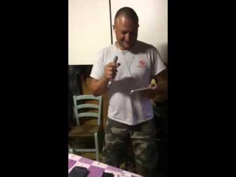 Cura di alcolismo un metodo dovzhenko in Tula