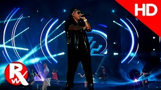 La Despedida - Daddy Yankee (Video)