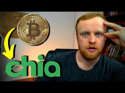 Bitcoin skins